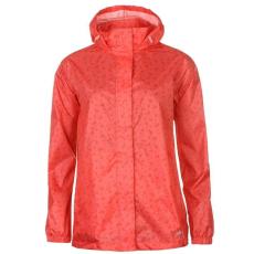 Gelert női dzseki - Gelert Packaway Jacket Ladies