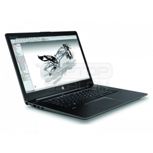 HP ZBook Studio G3 T7W05EA