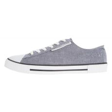 Trussardi Jeans Sportcipő