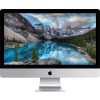 Apple iMac 27 MK462