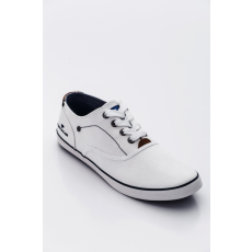 Tom Tailor 2781503 white