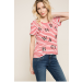Andy Warhol by Pepe Jeans Top