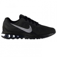 Nike Air Max Dynasty 2 férfi futócipő, Anthracite/Cool Grey, 46 (852430-003-12)