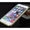 iPhone 6 6S 4.7