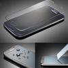 Samsung Galaxy S4 i9500 edzett üveg képernyővédő fólia üvegfólia
