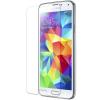 Samsung Galaxy S5 Mini edzett üveg képernyővédő fólia üvegfólia