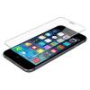 Prémium iPhone 6 6S 5.5