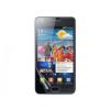 Samsung Galaxy S2 i9100 előlapi fólia (fényes)