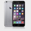 Apple iPhone 6 6S Plus 5.5