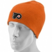 Reebok Philadelphia Flyers NHL téli sapka Basic Logo Scully