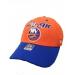 Reebok New York Islanders Siltes sapka Jaroslav Halák # 41 Structured Flex 15 - S/M