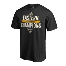 Pittsburgh Penguins Póló 2016 Eastern Conference Champions Breakaway - XXL