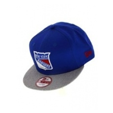 New Era New York Rangers NHL Siltes sapka New Era Neyran - S/M