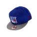 New Era New York Rangers NHL Siltes sapka New Era Neyran - S/M