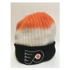 Reebok Philadelphia Flyers Téli sapka Dip Dye Cuffed