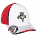 Reebok Florida Panthers siltes sapka Center Ice Stretch Cap - L/XL