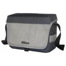 Nikon CF-EU11 fotós oldaltáska