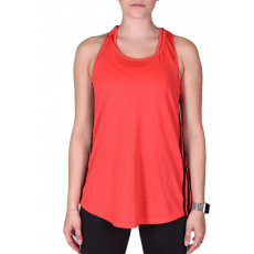 Adidas PERFORMANCE ESS 3S LO TANK Top