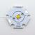 LEDIUM Luxeon TX Star LED - 5700K természetes fehér, CRI 70, 295 lm@700 mA, 3SCDM bin