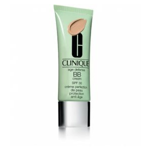 Clinique Age Defense BB Cream SPF30 (1)