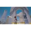 Techland RiME (Xbox One)