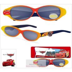 Napszemüveg Disney Verdák, Cars