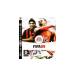 EA FIFA 09 PS3