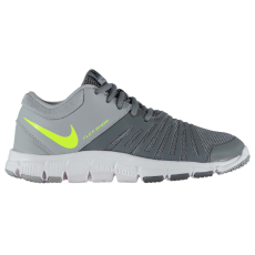 Nike Sportos tornacipő Nike Flex Show TR 5 Training gye.