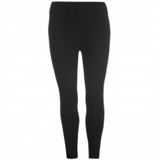Miso 3/4 Leggings Miso High Waisted Leggings női
