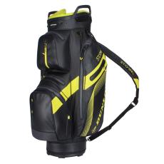 Dunlop Storm Cart Bag