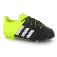 Adidas Futball cipő adidas Ace 15.1 Leather FG gye.