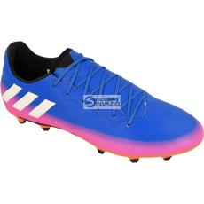 Adidas cipő Futball adidas Messi 16.3 FG M BA9021