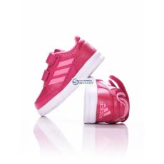 Adidas PERFORMANCE Bébi lány Utcai cipö AltaSport CF I