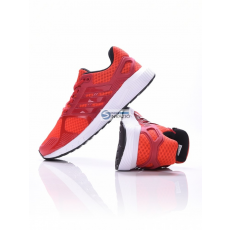 Adidas PERFORMANCE Kisgyerek lány Futó cipö duramo 8 k