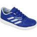 Adidas cipő adidas AltaSport K Jr BA9542