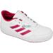 Adidas cipő adidas AltaSport K Jr BA9543