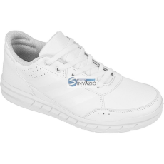 Adidas cipő adidas AltaSport K Jr BA9455