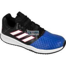 Adidas cipő adidas Rapida Turf Ace Jr BA9694