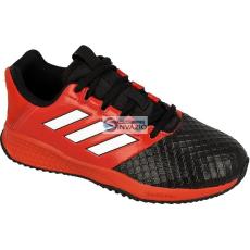 Adidas cipő adidas Rapida Turf Ace Jr BA9693