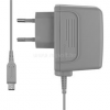 Nintendo 3DS AC adapter (3DS_AC_ADAPTER)