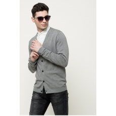 Premium by Jack & Jones Kardigán