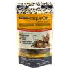 ProDen PlaqueOff Dental Bite fogápoló snack macskáknak & kisebb kutyáknak 60 g