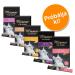 Miamor Cat Snack jutalomfalat macskáknak 6 fajta vegyes csomagban 70 x 15 g
