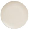 SEASIDE tányér sárga 24cm