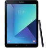 Samsung Galaxy Tab S3 9.7 Wi-Fi T820