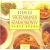 ÉDESVÍZ Ezerízű vegetáriánus szakácskönyv