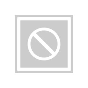 Arozzi Mezzo játékülés - fekete (MEZZO-BK) (MEZZO-BK)