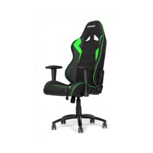 Akracing Octane Gaming Chair - green (AK-OCTANE-GN) (AK-OCTANE-GN)