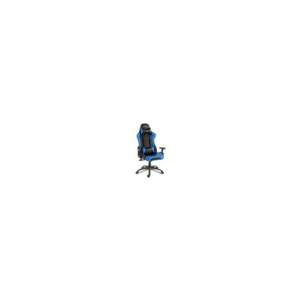 Arozzi Verona Gaming szék - kék (VERONA-BL) (VERONA-BL)