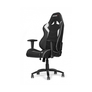 Akracing Octane Gaming Chair - white (AK-OCTANE-WT) (AK-OCTANE-WT)